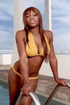 SKY Sports: serena williams hot and super beauty