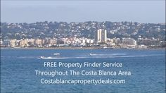 Spanish Property Finders Costa Blanca
