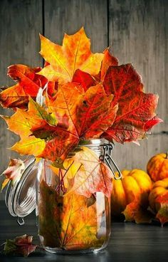 Image result for small fall centerpieces