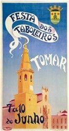 Turismo em Portugal:cartazes - Recherche Google