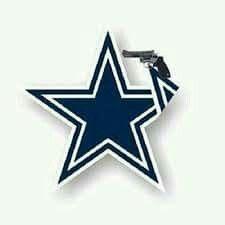 Bye Dallas