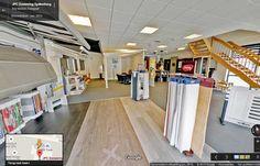 JPC-zonwering-Spakenburg-fotogaaf-google-vertrouwde-trusted-streetview-fotograaf