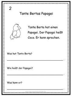 mein name ist arbeitsblatt 1 page 001 bumblebee german for kids worksheets for kids. Black Bedroom Furniture Sets. Home Design Ideas