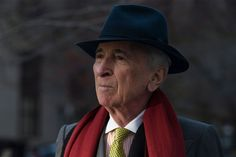 Gay Talese is only the latest red-faced author to publish a book replete with errors—errors a routine fact-check would have caught. Why doesn't book publishing do a better job?