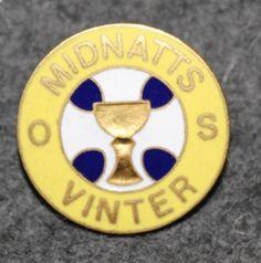 Ordenssällskap Midnatts Vinter, Fraternal order