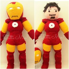 Tigger, Disney Characters, Fictional Characters, Dinosaur Stuffed Animal, Toys, Animals, Art, Amigurumi Doll, Activity Toys