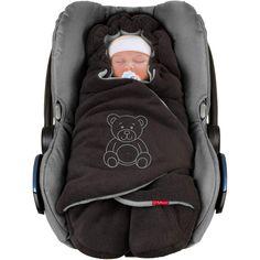 Chicco Baby-R/ückspiegel