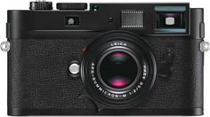 Review Leica M Monochrom versus Leica M6. Also with downloadable DNG files.