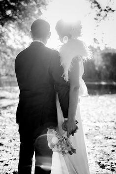 Photography: I Heart Weddings - iheartweddings.com.au/  Read More: http://www.stylemepretty.com/australia-weddings/western-australia-au/perth/2013/10/02/perth-winter-wedding-from-i-heart-weddings/
