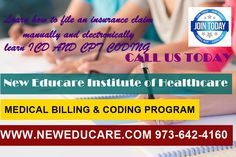 The Centers for Medicare and Medicaid Services (CMS) which administrates the use of medical coding for reimbursement purposes under HIPAA, is agency under the federal Department of Health and Human Services (DHH). http://www.neihusa.com/