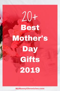 Mother's Day will be here in a few weeks. have you bought your gift yet. In today's post, I will be sharing with you the Mother's day gifts 2019 list. Gift Baskets For Women, Cool Gifts For Women, Gifts For Kids, Best Mothers Day Gifts, Best Gifts, Spa Items, Spa Gifts, Inexpensive Gift, Blog Love