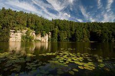 Discover the world through photos. Community, River, Mountains, World, Nature, Outdoor, Outdoors, Naturaleza, The World