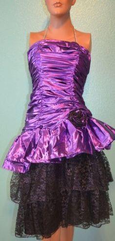 1980's prom dresses - Google Search