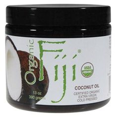 How to fight wrinkles efficiently by using Coconut Oil for Wrinkles? Answers to all of your questions about applying coconut oil await you right here! Natural Coconut Oil, Coconut Oil For Face, Extra Virgin Coconut Oil, Organic Coconut Oil, Organic Oil, Coconut Benefits, Coconut Oil Pulling, Cooking With Coconut Oil, Best Oils