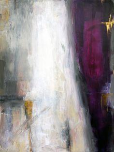 Frauke Nees — ART Painting, Art, Art Production, Idea Paint, Painting Art, Art Background, Kunst, Paintings, Performing Arts
