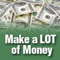 Easy Methods of making money online #Making_Money_Online #make_money_online #how_to_make_money_online