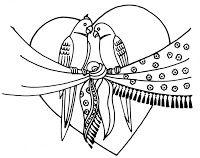 Indian Function, Wedding and Invitation Clip Arts Wedding Card Design Indian, Wedding Mehndi Designs, Dulhan Mehndi Designs, Mehndi Art, Wedding Drawing, Wedding Painting, Wedding Art, Wedding Symbols, Hindu Wedding Cards