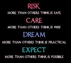 Google Image Result for http://www.quotespicture.org/quotes/risk-quotes-16.jpg
