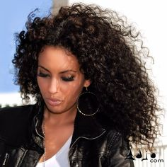 Tissage brésilien bouclé Classic Curls Haut de Gamme 12 pouces Tissage  Cheveux, Tissage Brésilien, 65884348372