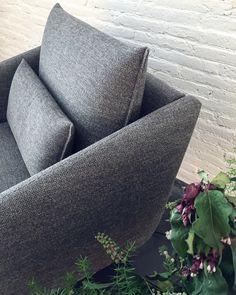 Photo shoot for the upcoming new STUA catalogue with Costura armchairs. COSTURA: www.stua.com/design/costura