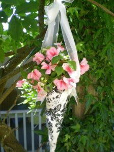 DIY Decorations, Signs, Cards, Centerpieces for Weddings - Page 3