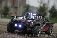 RC car parts ,Remote control car roll cage  Protective cover Imported nylon production Suitable for TRAXXAS Slash or Slayer pro