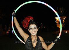 #UlaDance #Circo #Años20 en #palaciosanssouci #wedding cocktail #contenidosartisticos producido por www.anaromans.com #creativeevents