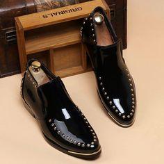 fb8cf086fe9 a5622d9c13e3bb4391491c0e64d84659.jpg 750×750 pixels Men Dress Shoes
