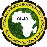 LIS Trends: 2015 AfLIA Conference & 3rd African Library Summit, Ghana