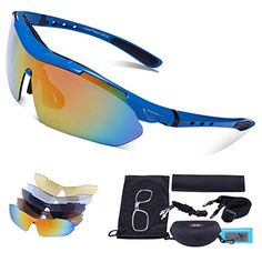 cf4f01fac69ec Sport Sunglasses From Amazon     Read more reviews of the product by  visiting the