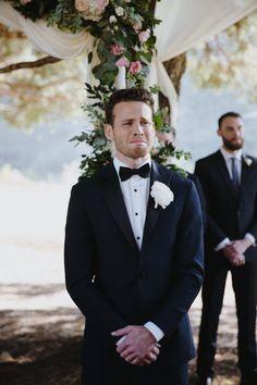 The Ranch at Laguna Beach – Orange County Wedding – Grace & Grayson Wedding Photography Checklist, Professional Wedding Photography, Wedding Photography Poses, Wedding Poses, Wedding Groom, Bride Poses, Photography Pics, Perfect Wedding, Dream Wedding
