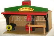 9/9002 Blacksmith