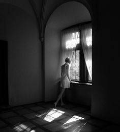 Essence Of a Woman White Sheer Curtains, Words To Describe, Free Pictures, Photos, Black And White, Image, Feng Shui, Abundance, Mental Health
