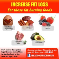 .I will be following your Pins, I really like them. Check out this Natural Fat Burner Approved by Dr. Oz: http://socialmediabar.com/weightlose