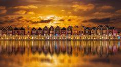 houten, netherlands   Country: United States United Kingdom Deutsch Canada Australia France ...