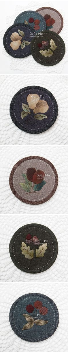 http://quiltme.co.kr/shop/shopdetail.html?branduid=145754