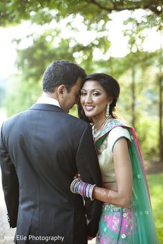275 best wedding couple poses images in 2019 Pre Wedding Shoot Ideas, Wedding Couple Poses, Engagement Couple, Wedding Couples, Couple Picture Poses, Couple Posing, Couple Pictures, Indian Wedding Photography, Couple Photography