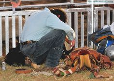 Thanking the Maker Cowboy Prayer, Cowboy And Cowgirl, Great Memories, Cowgirls, Wild West, Country Life, Rodeo, Cowboys, Westerns