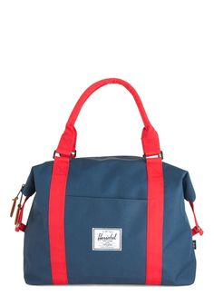 Sunday Deals and Steals - Places to be bag
