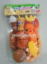 Items for sale by Cereal, Peach, Candy, Toys, Breakfast, Ebay, Image, Activity Toys, Morning Coffee