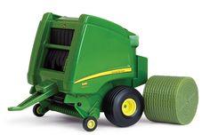 12 Best Hay Balers images in 2014   Baler, Tractors, Bailing hay