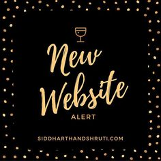 Midweek announcement time. We just redesigned and launched our new website. Check out the link in the bio and if you haven't already please subscribe.