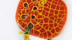 Video με τα νέα χειροποίητα Γούρια 2014 από το Exairetico Handmade Jewelry & Accessories #γούρια 2014 #γουρια χειροποιητα