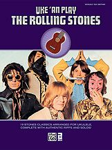 Nineteen Stones classics arranged for ukulele. Includes all the classic guitar riffs in TAB.  #music #learnmusic #ukulele