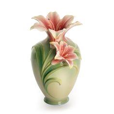 Franz lily