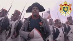 National Anthem of the First French Empire: Le chant du départ First French Empire, National Anthem, Songs, Napoleon, Language, Learning, Youtube, Musica, National Anthem Song