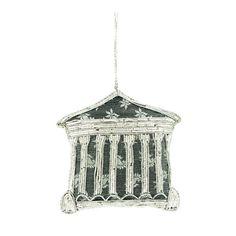British Museum hanging decoration (British Museum exclusive)