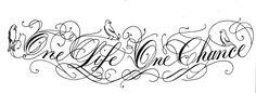 Ideas tattoo fonts chicano design - 54 Ideas tattoo fonts chicano design Ideas tattoo fonts chicano design - 54 Ideas tattoo fonts chicano design - Customizable Edwardian Script Font Letters & Custom Name Decals Music Tattoos, Body Art Tattoos, New Tattoos, Tattoos For Guys, Sleeve Tattoos, Tattoo Sketches, Tattoo Drawings, Good Tattoo Quotes, Totenkopf Tattoos