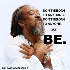 Mooji Quotes, Rumi Love Quotes, Inspirational Quotes Pictures, Quotes About God, Quotable Quotes, Wisdom Quotes, Quotes To Live By, Motivational Quotes, Life Quotes