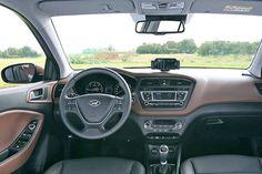 Interior hyundai i20 (2015) Vehicles, Interior, Motorbikes, Indoor, Car, Interiors, Vehicle, Tools